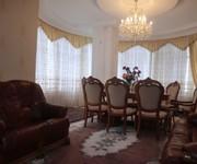 Deluxe Apartment in Baku