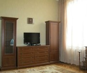 Rent Two-Room Apartment in The Center of Vinnitsa