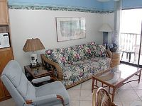 Perfect Condo for a Couple or Small Family Spectacular Location with Dazzling Beachfront Swimming Pool Spa Majestic Gulf of Mexico Right Out Your Backdoor Small Dogs Welcome - Florence I 202