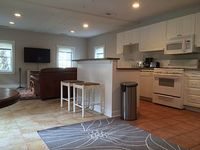 Updated 2 Bedroom 1 Bath Home Walk To Beach Pier Great Food Bars And Shops