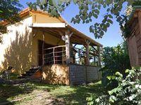 House Villa - Ravine des Cabris
