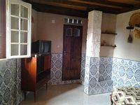 Oran Apartment flat - Oran