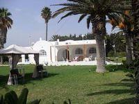 Hammamet Nord House Villa - Hammamet nord