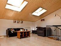 Apartment flat - SAN PERE DEL TARTER CANILLO