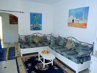 Apartment flat - Hammamet