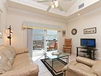 Your Luxury Island Home awaits value priced and steps to the beach - Moon Dancer 9