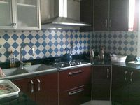 Tlemcen Apartment flat - Tlemcen