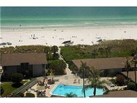 2 Bedroom 1 5 Bath Condo with Beach Bay Access- Monthly Rental