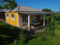 House Villa - Saint-Pierre