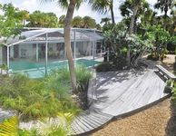 rental home with pool near gulf of mexico beaches