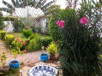 Cotonou House Villa - Cotonou