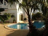 Hammamet Sud House Villa - Hammamet sud