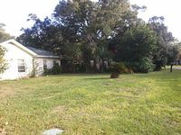 Peaceful Pinebrook Manor for 2 To 14 people - Specials