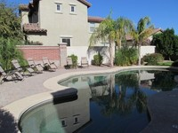 Gorgeous Home with Large Heated Pool