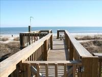 Polly s Folly Ocean Front Beach House Sleeps 12-14