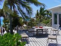Bahamas Castaway - Private Beachfront Pink Sand Beach Snorkeling Kayaks Views