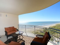 5 Star Beachfront Hi-Rise w Premium Entertainment Amenities - 2 5 BR 2 5 BA