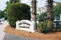 Carolina locations de front de mer - emplacement id al