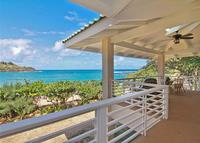 Moloaa Bay Villa