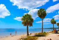 Luxueux Tropical Retreat