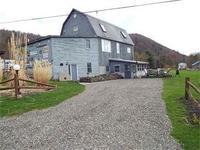 Le Homestead - Suite priv e Cornell Ithaca B B