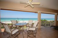 LaPlage 9 Crown Jewel Direct Gulf Front