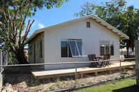 Quality House Rental in Nuku 039 alofa Tonga