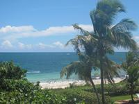 OCEAN FRONT - Taino Beach - Private Resort