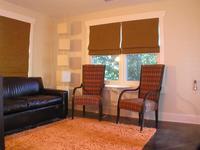 Appartement pr s du centre-ville de Davidson Caroline du Nord