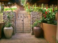 Bula Bures A at Lani Paradise