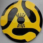 Delta Digs - la Place il tablisse Clarks