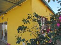 HeTeKa - rural maison loin de maison - pr s de WINDHOEK