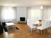 Appartement neuf 4 chambres Tallinn - 187