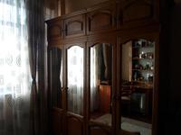 Superbe appartement dans le centre de Douchanb
