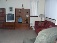 Palm Harbor location d appartement Ozona Florida 1 BR