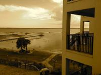 Featured Vacation Rental in Sebring Florida