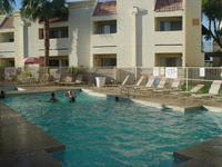 VALEUR SUPER ET GREAT LOCATION 1 LIT piscine chauff e spa GOLF IN HOME RESTAURANT
