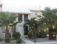 Maison de l le de Summer Breeze Cayman Kai Point de rhum
