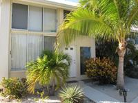 Maison de l le de Kai de mangue