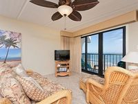 Beautiful upscale 3bd 3ba tropically themed A must see - Florence II 403