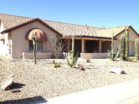 Beautiful Newly Remodeled Totally Furnished Two Bedroom Home