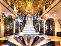 The most beautiful Mansion Palace you will ever see