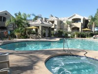 3 Bedroom Luxury Condo Pools Gym Restaurants and Shopping Only 99 Per Night