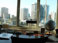 1 BD 1 75 Bath Penthouse condo with Fabulous View in the Heart of Downtown