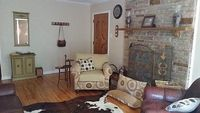 A Cozy Country Home Nestled In Millington Tn 11 Miles From Memphis TN