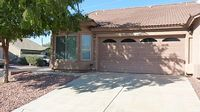 East Mesa Gated Community with Pool Patio 2 Car Garage Close to Attractions