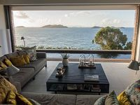 Celebrate your Love at BelAmour my New Luxurious yet Intimate St Barths Villa