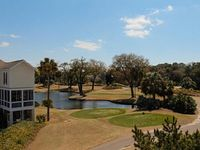 NEWLY UPDATED 4 Bedroom Home near Beach Marina with Golf Course views