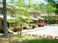 Beautiful Mountain Getaway Located In The Foothills Of The Blue Ridge Mountains