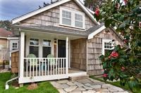 La maison de Camellia